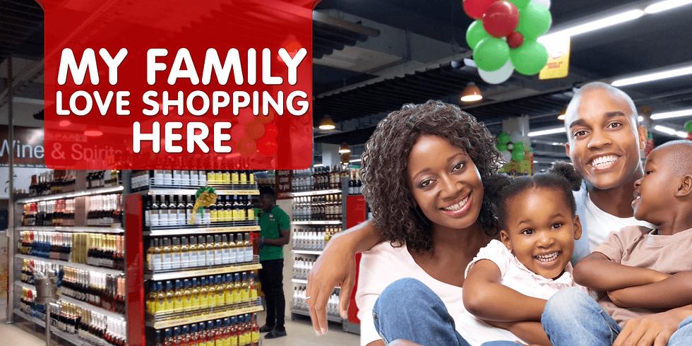 family loves shopping.png