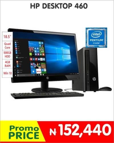 ... HP DESKTOP 460.jpg ... f88fd1354