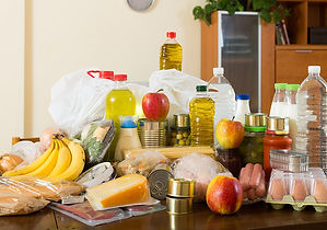 SPAR carries the largest selection of household groceries in Nigeria, and offers everything you need at the lowest prices to ensure that your home runs smoothly for you and your family.