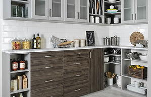 Stock up your kitchen cabinets at the lowest prices from SPAR. Snacks, canned foods, confectionaries, breakfast items, party platters, and everything else you could need for a full kitchen and a happy home is here.