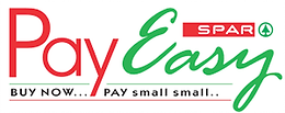 payeasy.png
