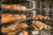Our in-store bakeries have been one of our stand out departments over the years, baking you the best breads and pastries for decades. Our recognizable bread loaves, reknowned meat pies, or the delicious sausage rolls, and a whole array of snacks are available for you.
