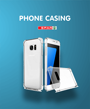 Protect your phone with our wide range of phone cases, screen protectors, all available for which ever phone you have.