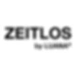 label_zeitlos_by_luana.png