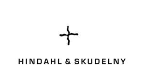 hindahl_skudelny-300x150.png