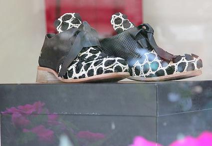 Schuhe .JPG
