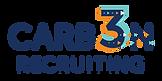 Carbon3Rec_Logo_Horizontal.png