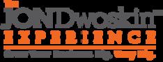 JDwoskin-Logo-E.png