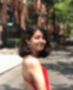 Jennifer-Paccione.w460.h575.jpg