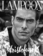 Jon-Kortajarena-2017-Cover-The-Fashionab