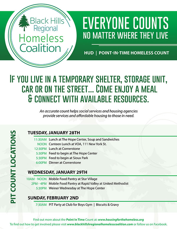 BH-Regional-Homeless-Coalition-Poster-20