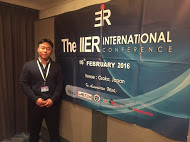 2016 Winter 61st IIER