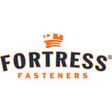 fortress.jpg