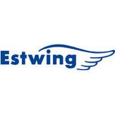 estwing.jpg
