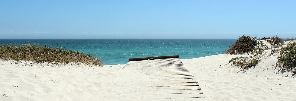 sand  breath at the beach.jpg