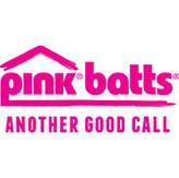 pinkbatts.jpg