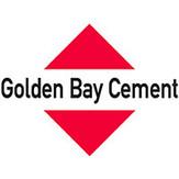 goldenbaycement.jpg