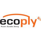 ecoply.jpg