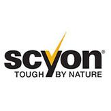 scyon.jpg