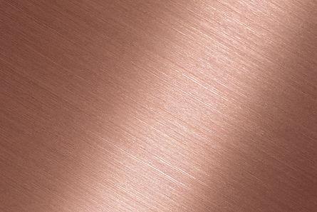 64760-most-popular-rosegold-hintergrundb