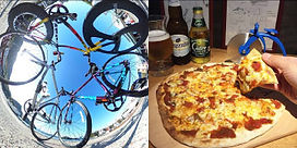 河内長野自転車
