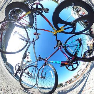 bicycle_gallery07.jpg
