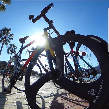 bicycle_gallery08.jpg