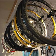 bicycle_gallery03.jpg