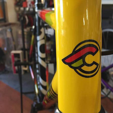 bicycle_gallery05.jpg