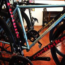 bicycle_gallery01.jpg