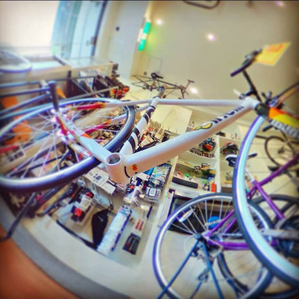 bicycle_gallery09.jpg