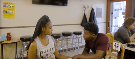Watching young, Black creatives bring their ideas to life is inspiring and is why you need to watch Reckless Behavior: The Web Series.