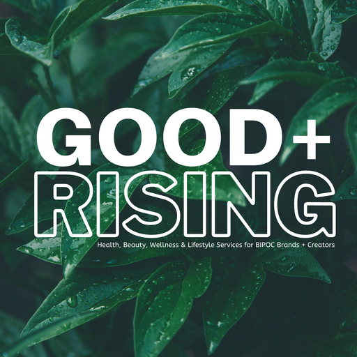 Visionary Rising Agency launches new vertical, Good+Rising