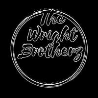 EM_web_WrightBrotherz_button_hovor.png