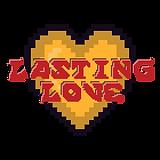 EM_web_LastingLove_button.png