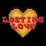 EM_web_LastingLove_button_hover.png