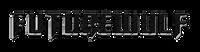 EM_web_FutureWulf_button.png