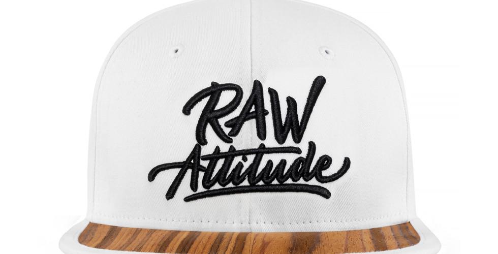 raw_whitefront.jpg
