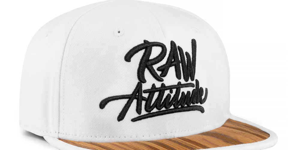 raw_whiteside.jpg