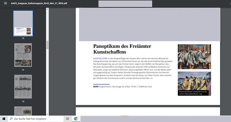 Unbenannt (2).jpg