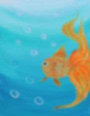 Kids - Goldfish.JPG