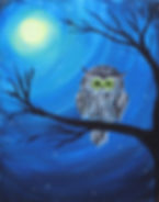Kids - Night Owl.JPG