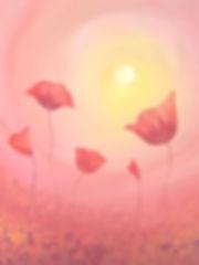 blushingpoppies.jpg