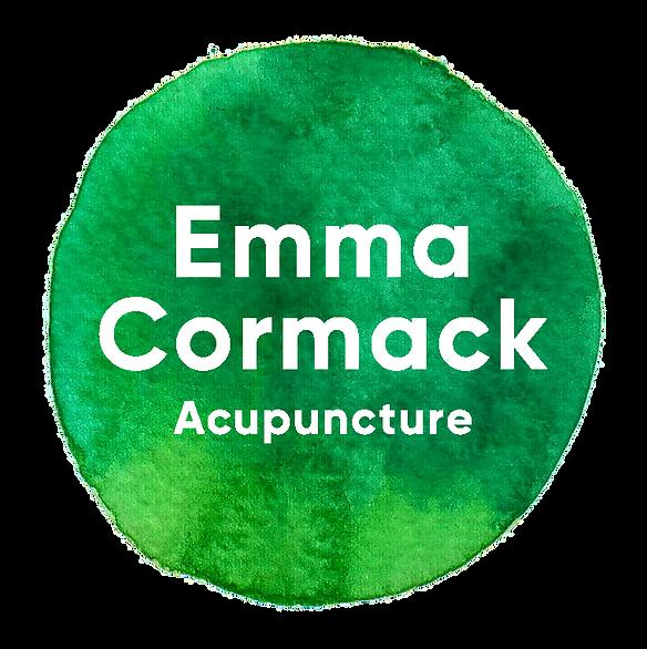 ECA_Logo_Green_02_RGB.png