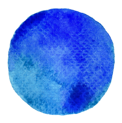 Blue_01_RGB.png