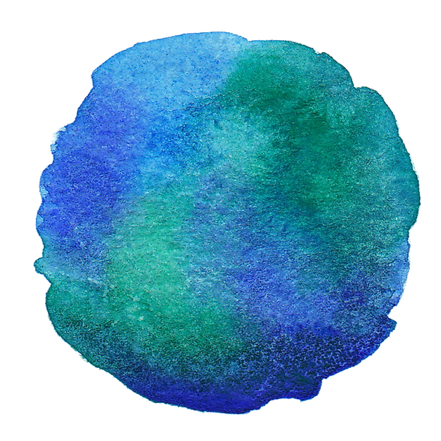 GreenBlue_02_RGB.png