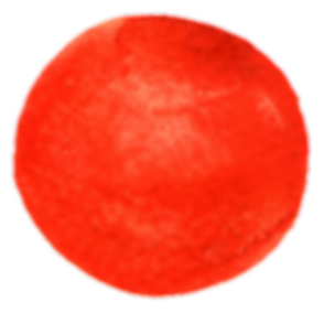 Red_02_RGB.png