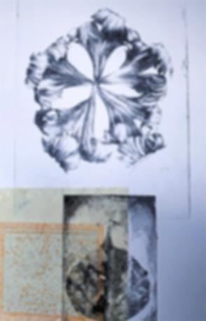 Metal%252520print%252520_edited_edited_e