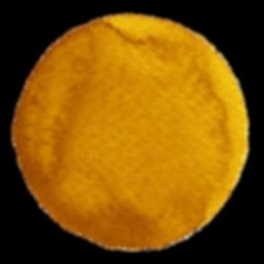 Yellow_01_RGB.png
