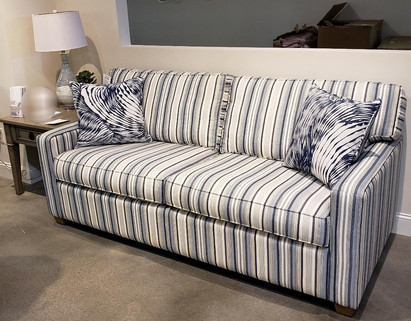 New Cape Sofa